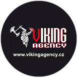 Viking agency s.r.o.
