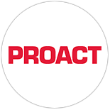 Proact Czech Republic, s.r.o.