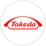Takeda Pharmaceutacals Czech Republic s.r.o.
