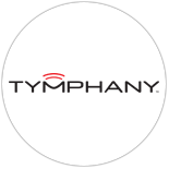 Tymphany Acoustic Technology Europe, s.r.o.